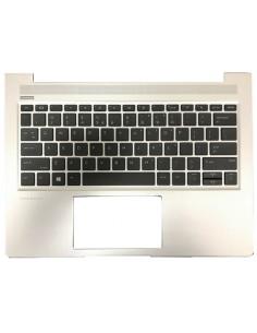 hp-l44548-031-notebook-spare-part-housing-base-keyboard-1.jpg