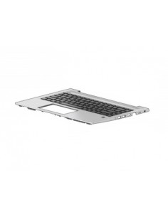 hp-l65224-a41-notebook-spare-part-keyboard-1.jpg
