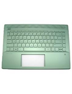 hp-l51756-031-notebook-spare-part-housing-base-keyboard-1.jpg