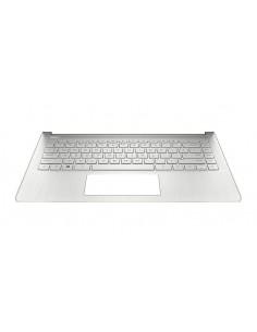 hp-l61506-031-notebook-spare-part-housing-base-keyboard-1.jpg
