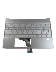 hp-l63578-051-notebook-spare-part-cover-keyboard-1.jpg