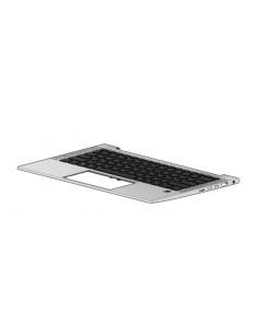 hp-m08700-251-notebook-spare-part-housing-base-keyboard-1.jpg