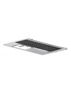 hp-m07492-b31-notebook-spare-part-housing-base-keyboard-1.jpg