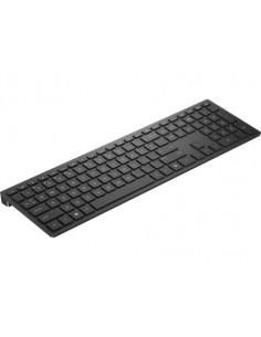 hp-4ce98aa-keyboard-black-1.jpg