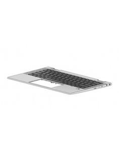 hp-m03901-251-notebook-spare-part-keyboard-1.jpg