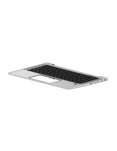 hp-m21674-061-notebook-spare-part-keyboard-1.jpg