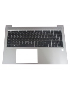 hp-m21677-031-notebook-spare-part-cover-keyboard-1.jpg