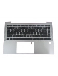 hp-m15210-061-notebook-spare-part-cover-keyboard-1.jpg