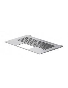 hp-m14606-041-notebook-spare-part-keyboard-1.jpg