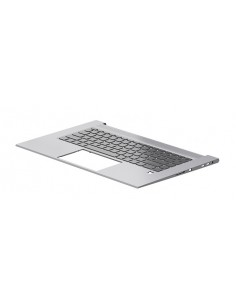 hp-m14606-041-notebook-spare-1.jpg