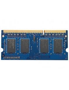 hp-2gb-pc2-6400s-muistimoduuli-ddr2-800-mhz-1.jpg