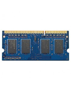 hp-8gb-pc3-10600-memory-module-ddr3-1333-mhz-1.jpg