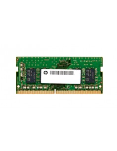hp-938169-001-memory-module-4-gb-1-x-ddr4-2400-mhz-1.jpg