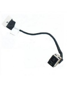 hp-602743-001-notebook-spare-part-cable-1.jpg