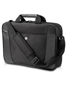 hp-essential-top-load-case-laukku-kannettavalle-tietokoneelle-39-6-cm-15-6-salkku-musta-1.jpg