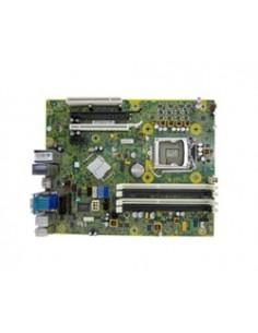 hp-657094-001-notebook-spare-part-motherboard-1.jpg