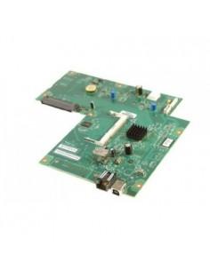 hp-q7848-61006-pcb-yksikko-1.jpg