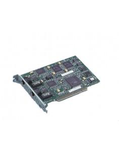 hewlett-packard-enterprise-sp-cq-board-ethernet-10-100-dual-port-internal-100-mbit-s-1.jpg