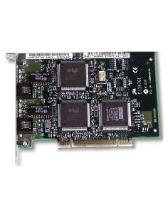 hewlett-packard-enterprise-nc3122-internal-ethernet-100-mbit-s-1.jpg