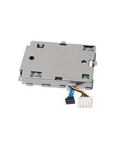 hp-5851-3833-internal-hard-drive-40-gb-1.jpg