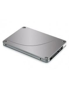 hp-649652-001-internal-solid-state-drive-2-5-160-gb-serial-ata-1.jpg