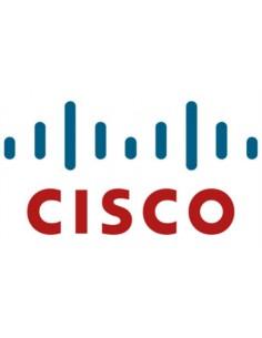 Cisco FL-CUE-IVR-2= ohjelmistolisenssi/-päivitys Cisco FL-CUE-IVR-2= - 1