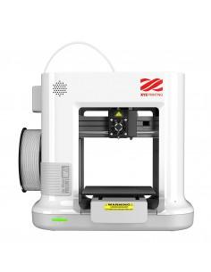 xyzprinting-da-vinci-mini-w-3d-tulostin-fused-filament-fabrication-fff-wi-fi-1.jpg