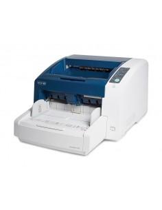 xerox-documate-4799-adf-scanner-600-x-dpi-a3-blue-white-1.jpg