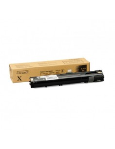 xerox-006r01642-toner-cartridge-1-pc-s-original-black-1.jpg