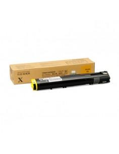 xerox-006r01645-toner-cartridge-1-pc-s-original-yellow-1.jpg
