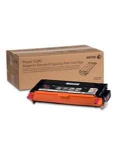 xerox-106r01405-varikasetti-1-kpl-alkuperainen-magenta-1.jpg