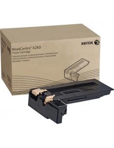 xerox-106r01408-toner-cartridge-1-pc-s-original-black-1.jpg
