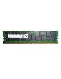 micron-mta144asq16g72lsz-2s6e1-memory-module-128-gb-1-x-ddr4-2666-mhz-ecc-1.jpg