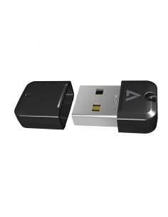 v7-32gb-usb-2-flash-drive-nano-size-connector-1.jpg