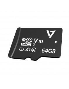 v7-64gb-u3-v30-a1-micro-sdxc-card-cl10-uhd-adapter-1.jpg