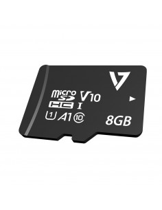 v7-8gb-micro-sdhc-cl10max-80mb-s-mem-read-10mb-s-wrt-1.jpg