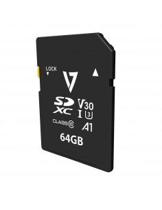 v7-64gb-sdxc-card-v30-u3-a1-cl10-4k-uhd-max-1.jpg