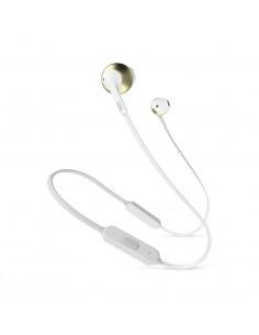 jbl-tune-205bt-kuulokkeet-in-ear-shampanja-kulta-1.jpg