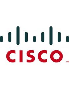 Cisco L-ASA5525-TAMC-3Y ohjelmistolisenssi/-päivitys Cisco L-ASA5525-TAMC-3Y - 1