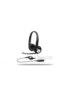 logitech-h390-usb-computer-headset-black-1.jpg