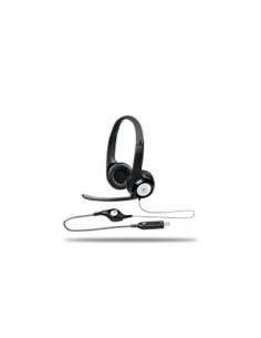 logitech-clearchat-comfort-usb-kuulokkeet-musta-1.jpg
