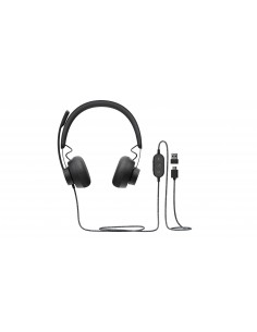 logitech-zone-wired-teams-headset-head-band-usb-type-c-black-1.jpg