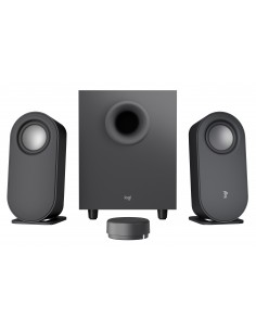 logitech-z407-bluetooth-computer-speakers-with-subwoofer-40-w-anthracite-2-1-channels-1.jpg