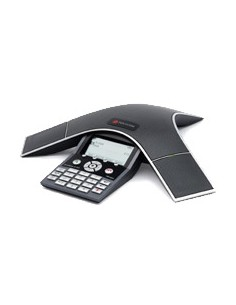 poly-soundstation-ip-7000-teleconferencing-equipment-1.jpg