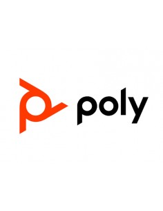 poly-1yr-prem-rack-server-240-svcs-1.jpg
