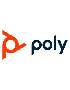 poly-4870-e60e2b-3yr-takuu-ja-tukiajan-pidennys-1.jpg