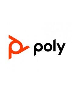 poly-4877-09900-673-takuu-ja-tukiajan-pidennys-1.jpg