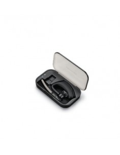 poly-89036-01-headphone-headset-accessory-case-1.jpg