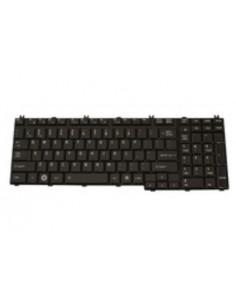 toshiba-a000036760-notebook-spare-part-keyboard-1.jpg