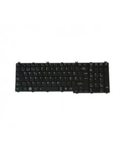 toshiba-k000097610-notebook-spare-part-keyboard-1.jpg